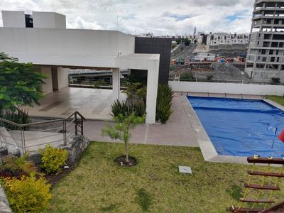 Casa En Venta Residencial Del Parque Querétaro