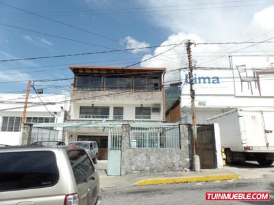 Casa En Venta Rent A House Codigo. 18-2754