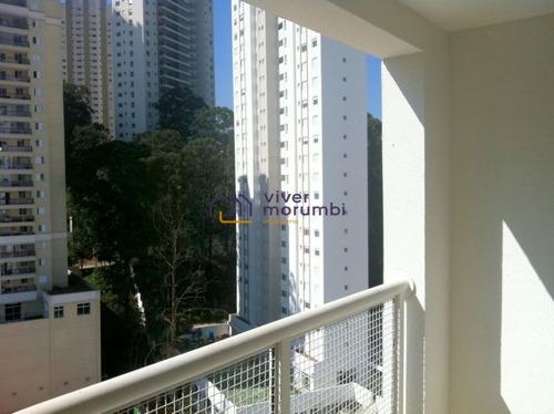Imagem 1 de 15 de Imóvel Bem Localizado - Nm1782