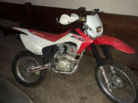 Honda Crf 230f Crf230f