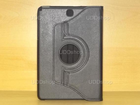 Capa Case Tablet Samsung Galaxy Tab A 9.7 Sm P550n P555m