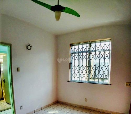 Apartamento Com 2 Quartos, 63 M² Por R$ 200.000 - São Lourenço - Niterói/rj - Ap46833