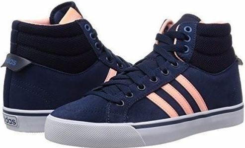 Zapatillas adidas Park St Mid (f99518)