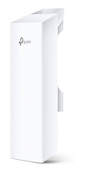 Cpe Exterior Tp Link Cpe510 5ghz 300mbps 13dbi 500mw Poe 510