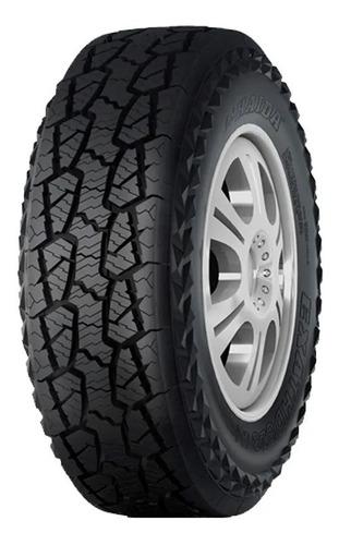 Neumático Camioneta At 235/85/16 Haida 8pr Drago Quilmes