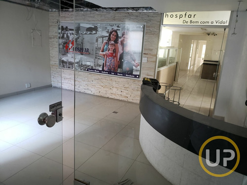 Imagem 1 de 15 de Sala Em Pinheiros - São Paulo , Sp - 11389