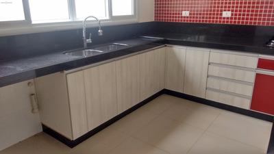 Chacara Residencial Em Indaiatuba - Sp, Lagos De Shanadu - Ch00035