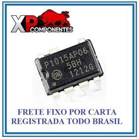 Ci P1015ap06 Dip7 - Novo - Original
