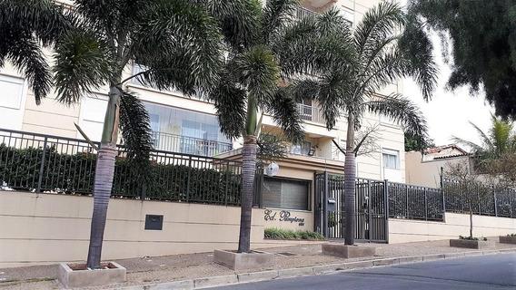 Apartamento Para Aluguel Em Jardim Proença - Ap013679