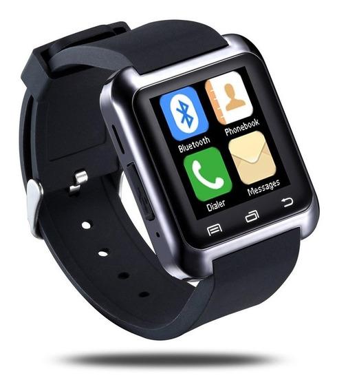 El Mejor Smart Watch Para Apple Y Android 2015