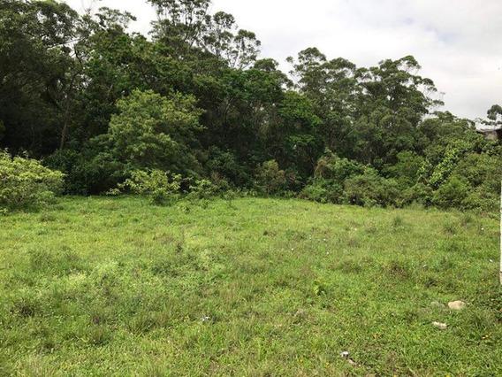 Terreno Em Itaquaquecetuba *cristopher*