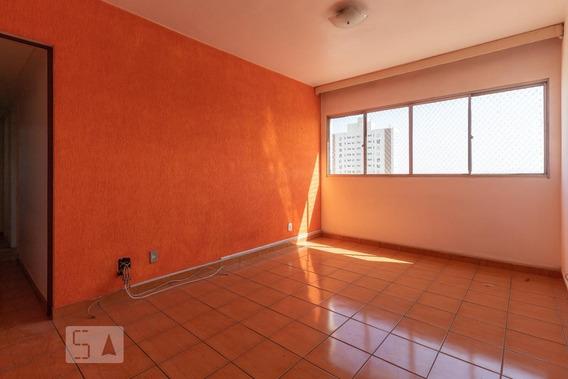 Apartamento Para Aluguel - Centro, 2 Quartos, 62 - 893118285