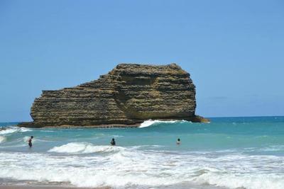 Coalición Vende 30 Mil Tareas En Monte Cristi Con Playa