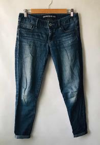 Pantalones Lives Mujer 518 Jeans Y Leggins Pantalones Y Jeans De Mujer Jean Liso En Estado De Mexico En Mercado Libre Mexico