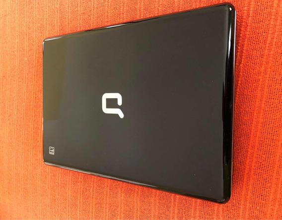 Compaq Hp Presario Core 2 Duo T660 500gb