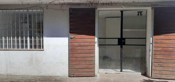 Alquiler Ph Monoambiente En La Plata