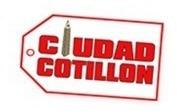 Oferta Especial -julieta Wolfsohn-ciudad Cotillón-