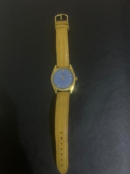 Relógio Automático Citizen