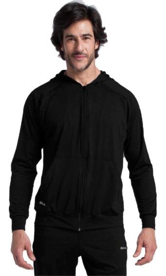 Blusa Jaqueta Casaco Plus Size Tamanho Masculina Kanxa G1 G2