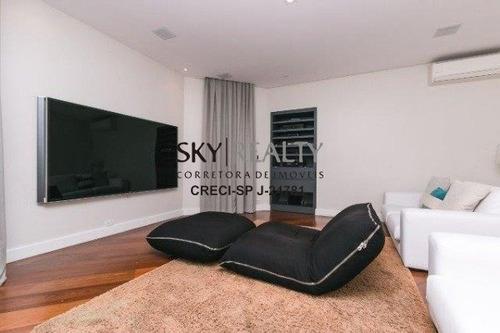 Imagem 1 de 15 de Apartamentos - Vila Suzana - Ref: 13891 - V-13891