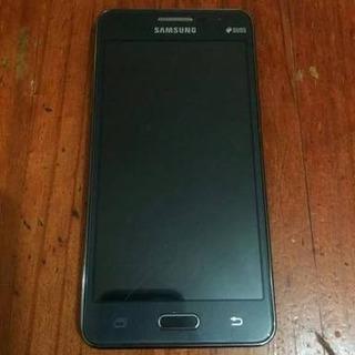 Samsung Gran Prime Duos 8gb Usado