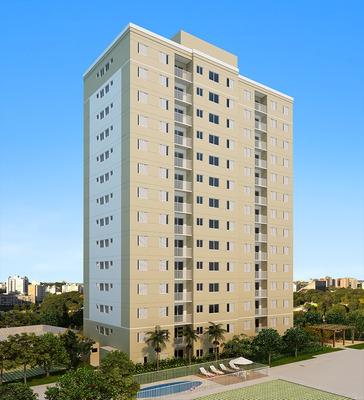 Lançamento Condomínio Cidade Do Sol