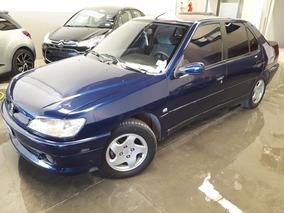 Peugeot 306 Equinoxe 1.8 16v 2001 Permuta Financiacion