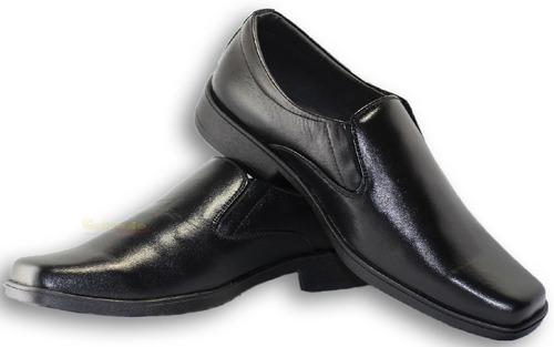 Zapato Para Hombre Formal Mocasines