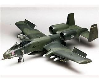 Tb Avion Revell 1:48 A10 Warthog