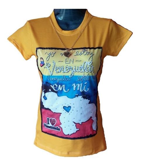 Blusas Casual Talla Única En Algodón Bodys Camisas Suéter