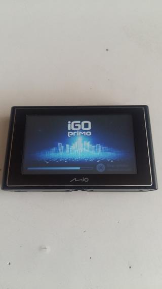 Gps Mio N179 Funcionando Com Garantia