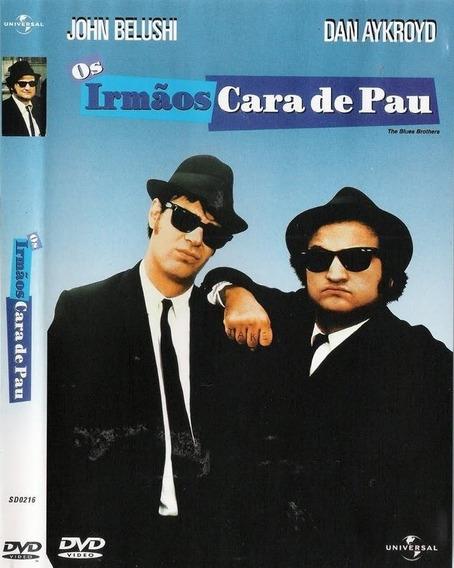 Os Irmãos Cara-de-pau,os Irmãos Cara-de-pau 2000