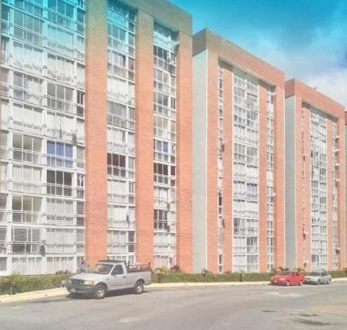 Apartamento En Venta Mg Mls #20-18438 El Encantado Humbold