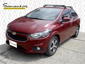 Chevrolet Onix Ltz Mt 1.4