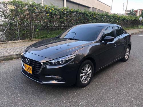 Mazda 3 Prime, Modelo: 2020 - 17000km, Aut