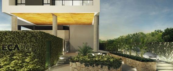 Residencial Saguaã¿u Joinville - 113780