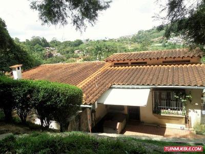 Casas En Venta Rent A House La Boyera 17-14137