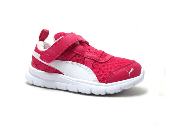Zapatillas Puma Flex Essential V Inf Kids