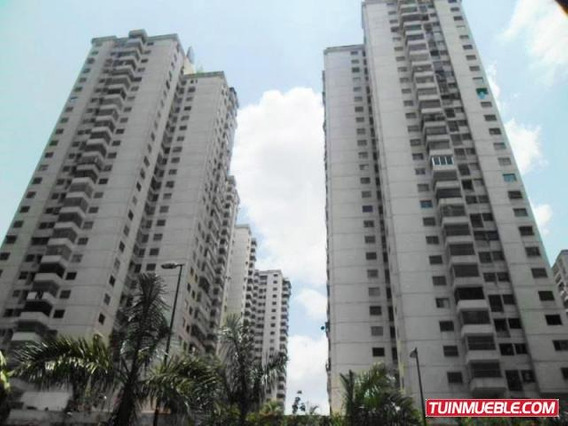 Apartamentos En Venta 19-2122 Adriana Di Prisco 04143391178