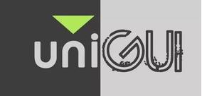 Fmsoft Unigui 1.0.0.1383 Para D2006 Ao Xe 10.2 Tokyo