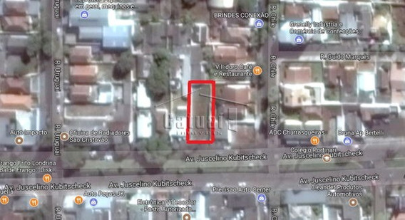 Comercial Negócio - 989516-v