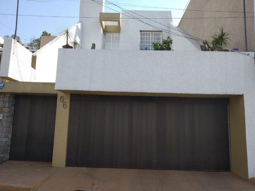 Imagen 1 de 26 de Venta De Casa En Vista Del Valle