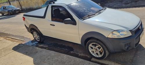 Fiat Strada 15/16