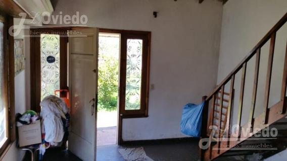 Departamento Alquiler Mar Del Plata Terreno Venta Casa Ph!!!