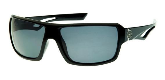 Óculos De Sol Masculino Original Body Glove Teahupoo