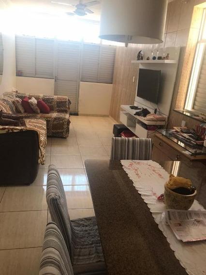 Apartamento Em Amaralina, Salvador/ba De 120m² 3 Quartos À Venda Por R$ 350.000,00 - Ap537775