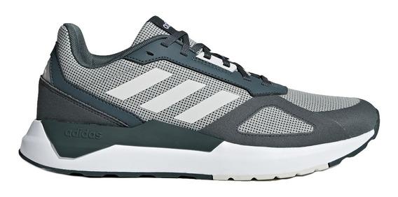 Zapatillas adidas Run80s Hombre Leg/raw