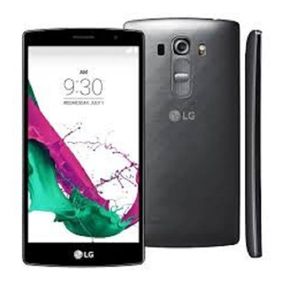 LG G4 Beat - 1.5 Ram, 8gb Dualchip, Android 5.1.1 - Vitrine