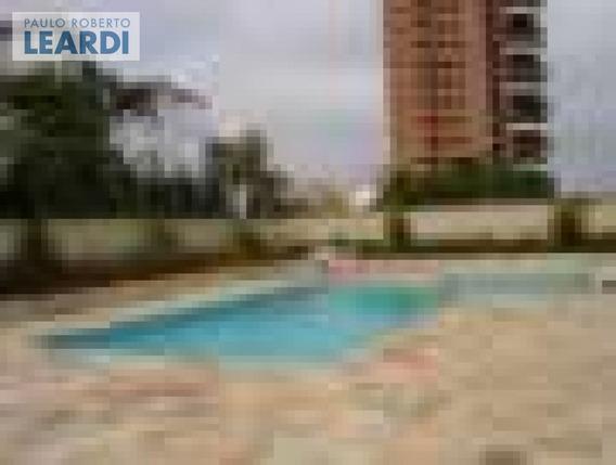 Apartamento Morumbi - São Paulo - Ref: 389317