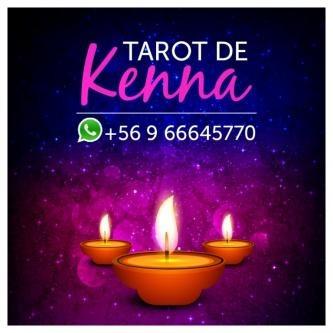Tarot Chile Lecturas De Tarot Por Teléfono Y Whatsapp